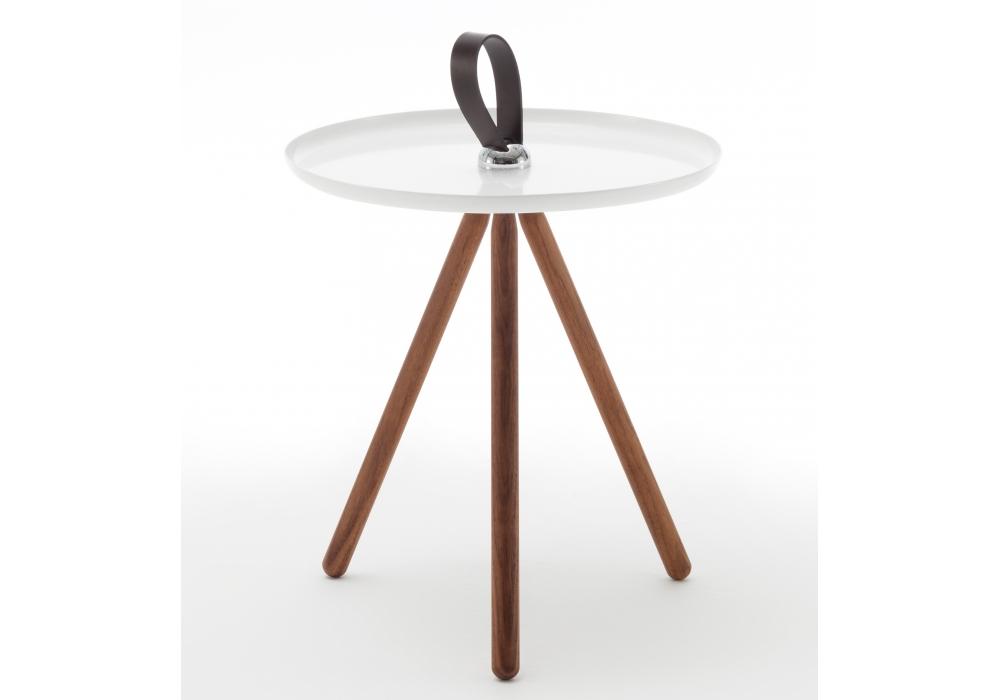 973 rolf benz mesita milia shop. Black Bedroom Furniture Sets. Home Design Ideas