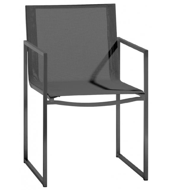 Latona Manutti Chair