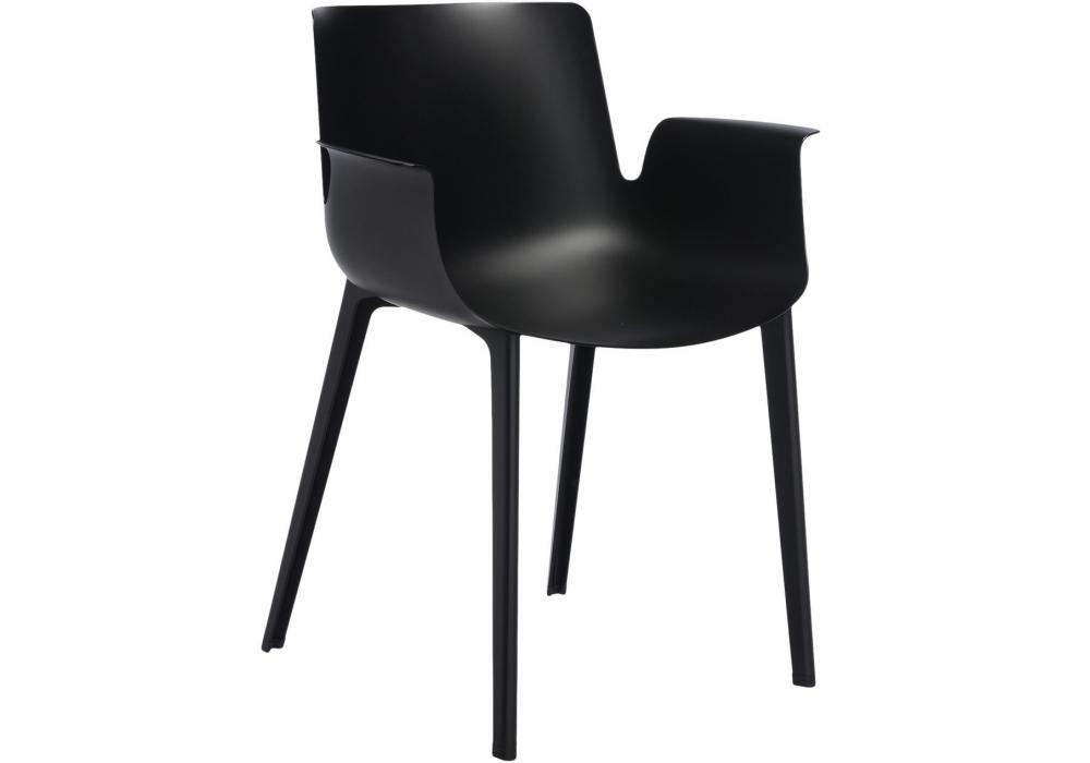 piuma kartell petit fauteuil milia shop