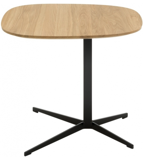 958 Rolf Benz Side Table