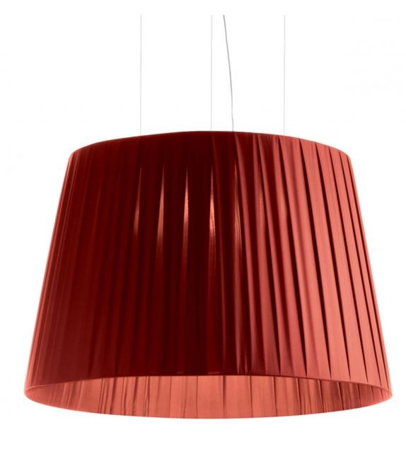Neo Dix Heures Dix Suspension Lamp