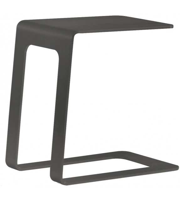 Open Manutti Side Table