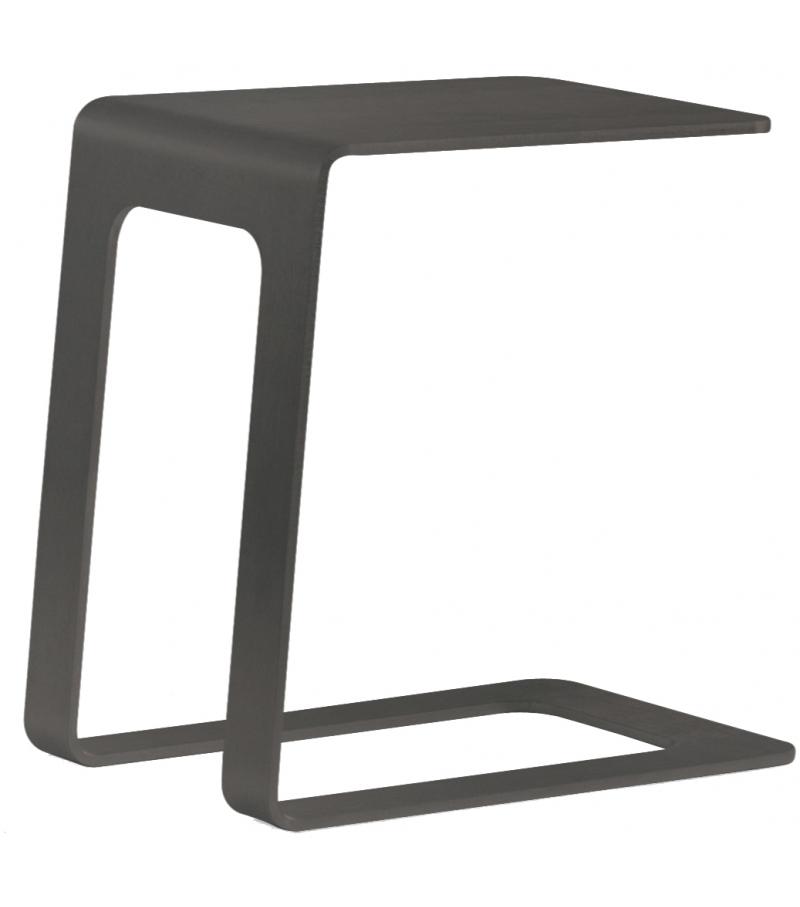 Open manutti table d 39 appoint milia shop for Table d appoint exterieur