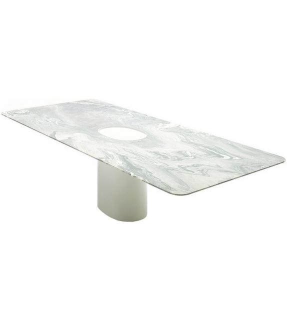 Taol Paola Lenti Table