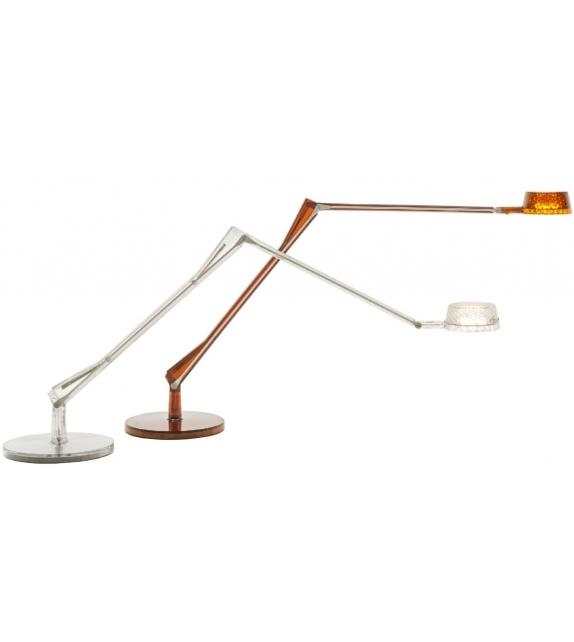 Aledin DEC Kartell Table Lamp