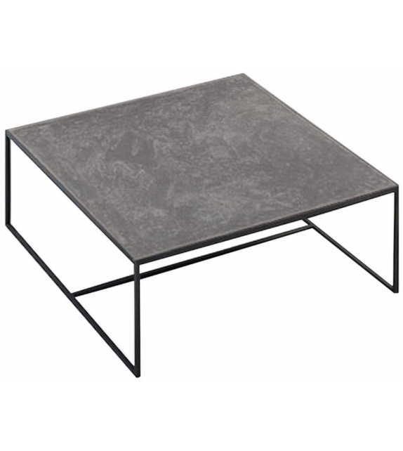 Lio Paola Lenti Coffee Table