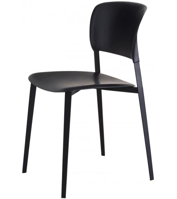 Ply 718 Desalto Chair