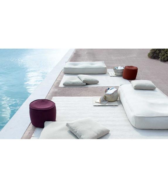 Pillows Paola Lenti