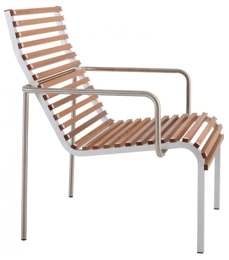 extempore extremis chaise basse milia shop. Black Bedroom Furniture Sets. Home Design Ideas