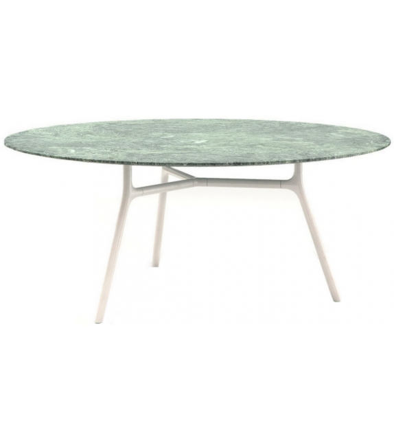 Nesso Paola Lenti Table