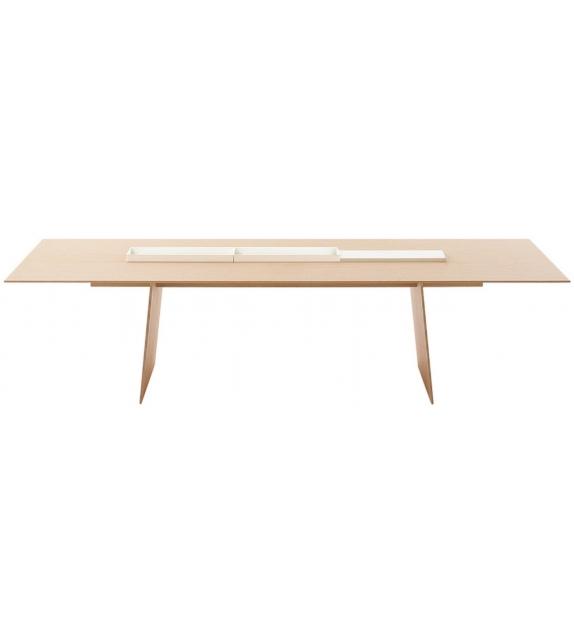 Kanji Paola Lenti Table
