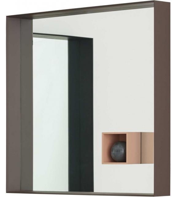 Mir 723 Desalto Miroir