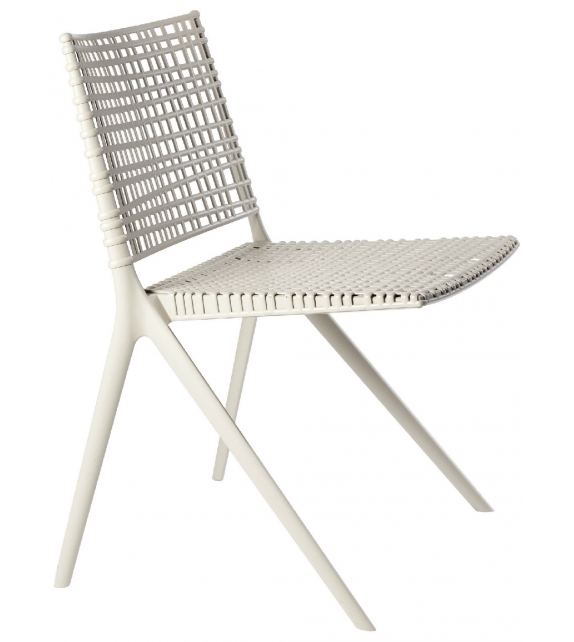 Branch Tribù Chaise