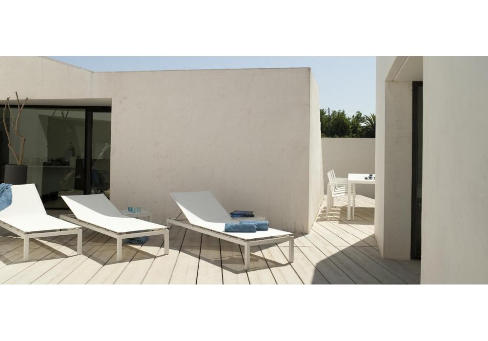 natal alu trib bain de soleil milia shop. Black Bedroom Furniture Sets. Home Design Ideas