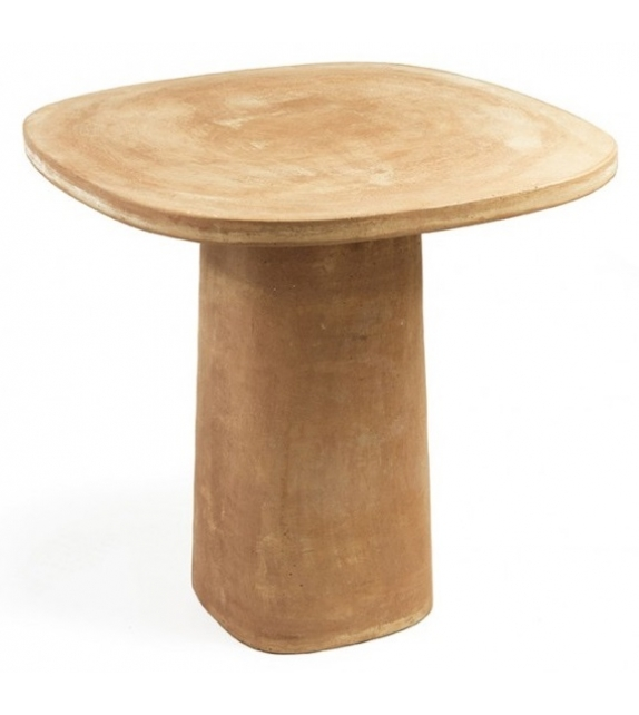 Fano InternoItaliano Table