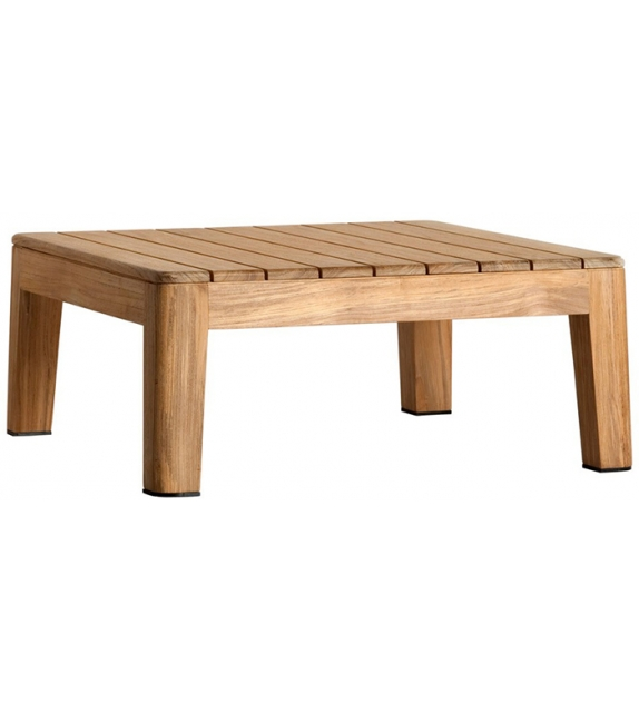 Mood Tribù Coffee Table