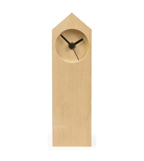 Osio InternoItaliano Uhr