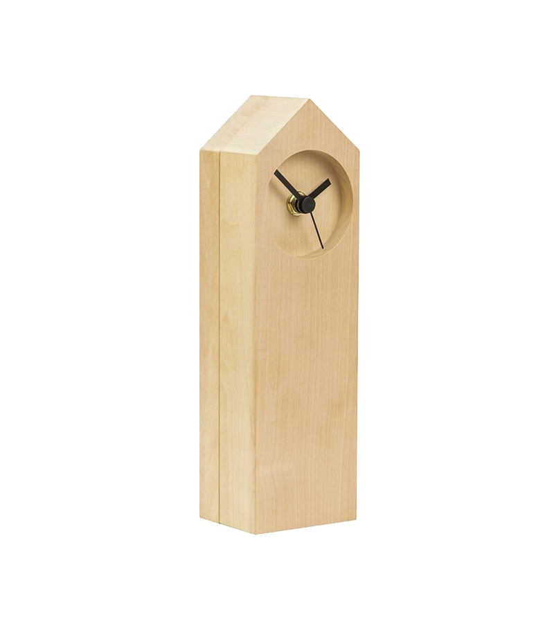 Osio InternoItaliano Reloj