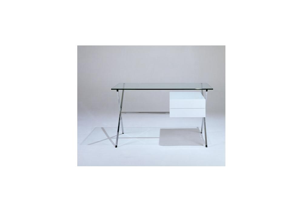collezione franco albini collezione bureau milia shop. Black Bedroom Furniture Sets. Home Design Ideas