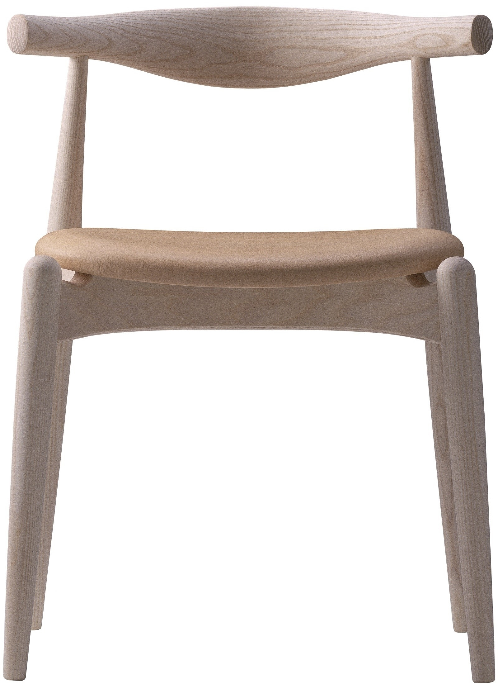 CH20 Elbow Chair Carl Hansen & S¸n Milia Shop