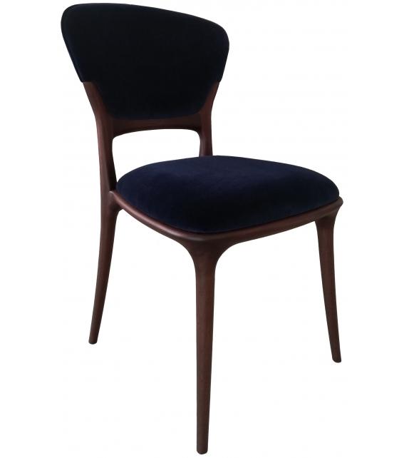 Teresa Ceccotti Collezioni Chair