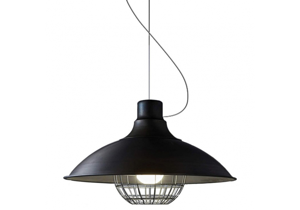 Officina zava lampe de suspension milia shop for Suspension de lampe