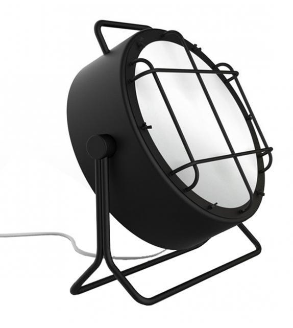 Cantiere Zava Floor Lamp