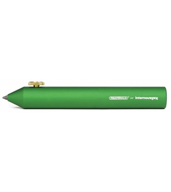 Neri S InternoItaliano Mechanical Pencil
