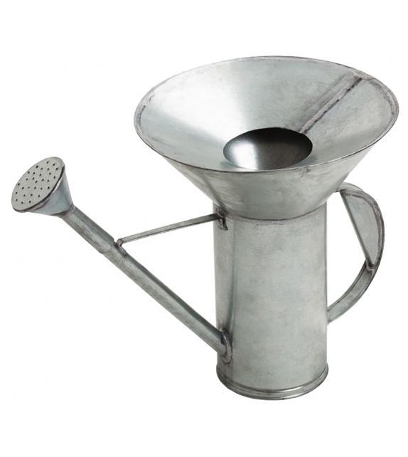 Idro InternoItaliano Watering Can
