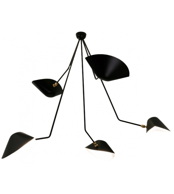 luminaire milia shop. Black Bedroom Furniture Sets. Home Design Ideas