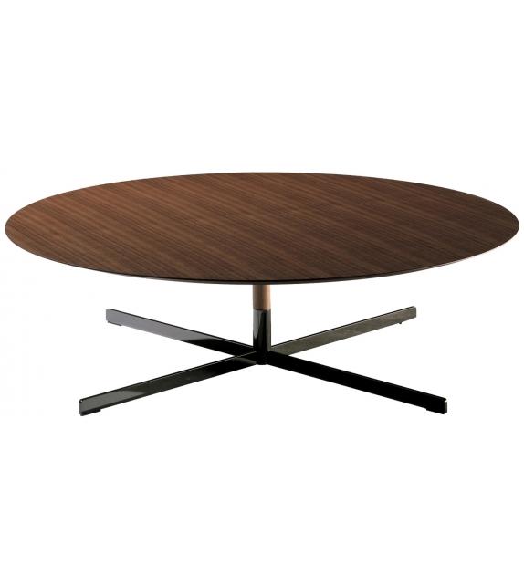 Bob Poltrona Frau Occasional Table