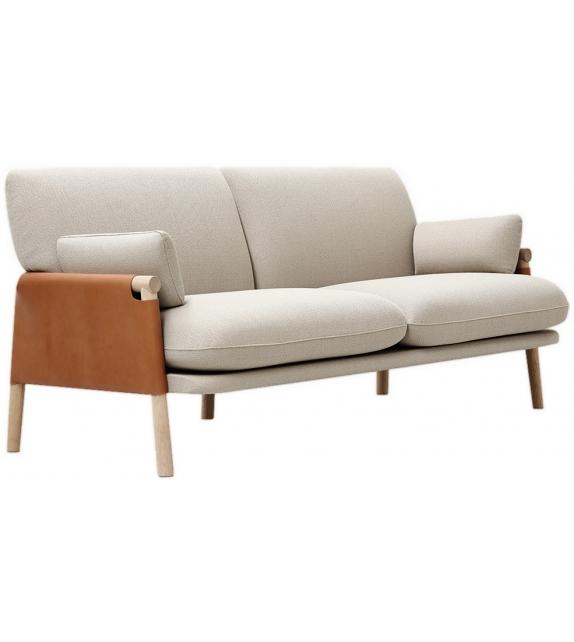milia shop. Black Bedroom Furniture Sets. Home Design Ideas