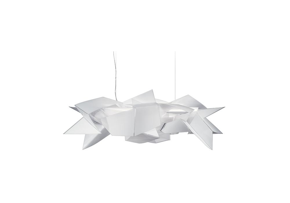 Cordoba Slamp Lampada a Sospensione - Milia Shop