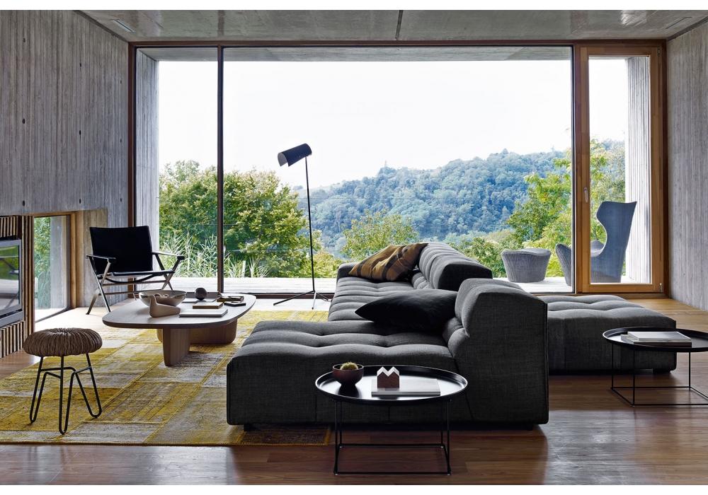 fat fat b b italia occasional table milia shop. Black Bedroom Furniture Sets. Home Design Ideas