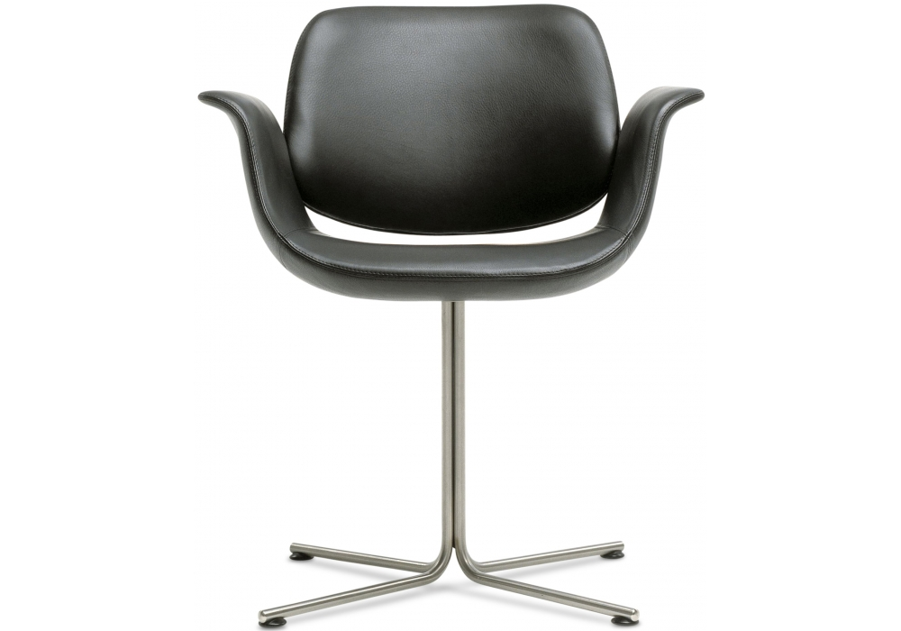 EJ 205 Flamingo Erik Jrgensen Easy Chair