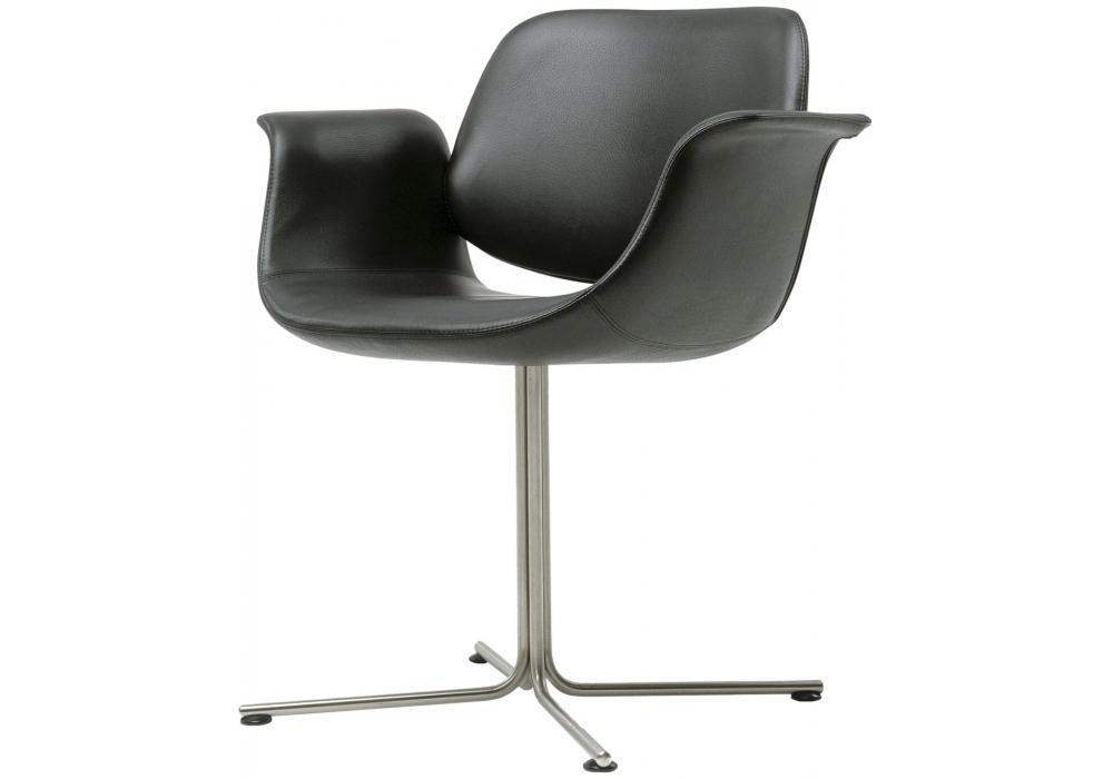 EJ 205 Flamingo Erik Jørgensen Easy Chair