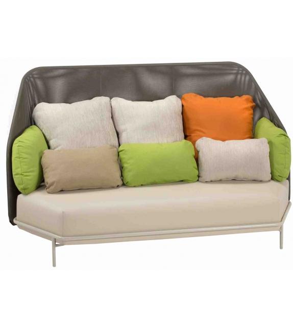 Hive Triple EGO Paris Sofa