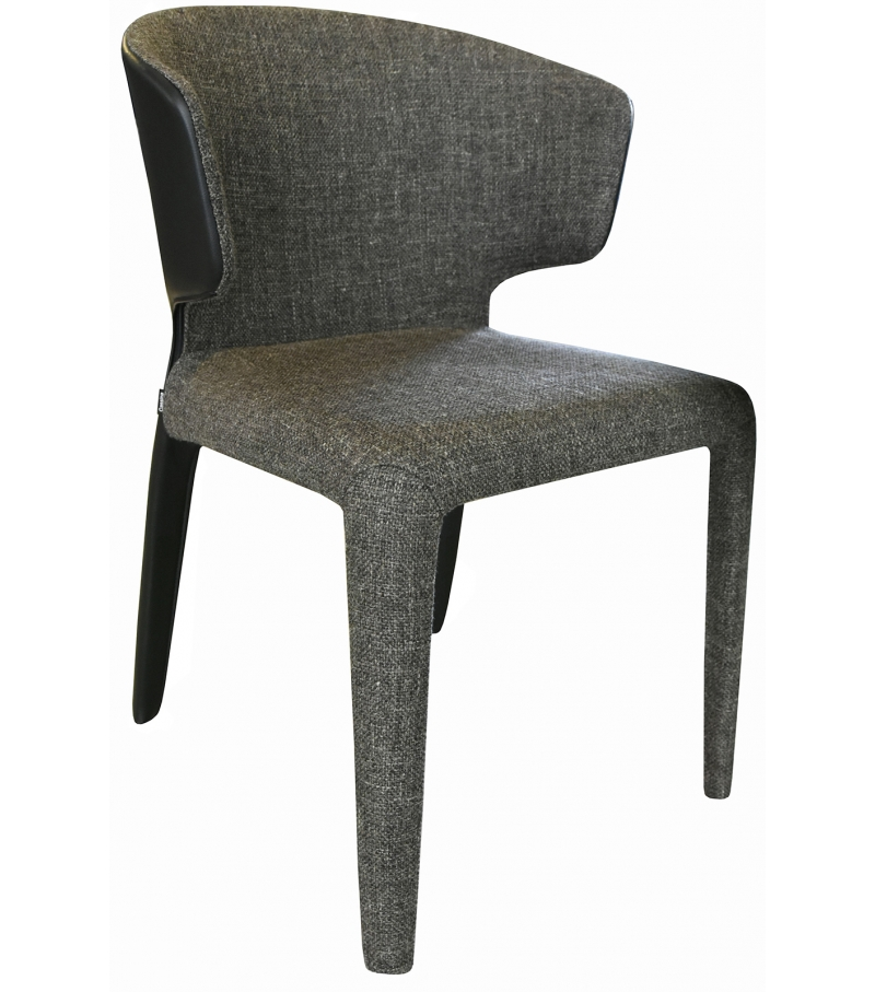 Ex display hola cassina chair milia shop for Cassina sedie