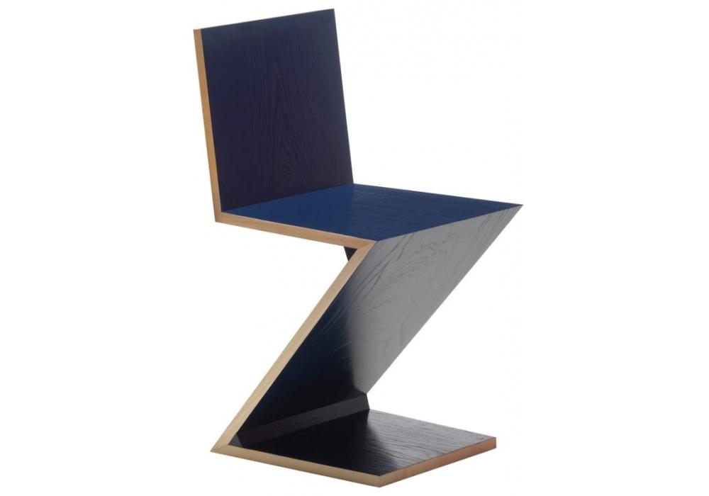 280 zig zag stuhl milia shop for Design stuhl zig zag