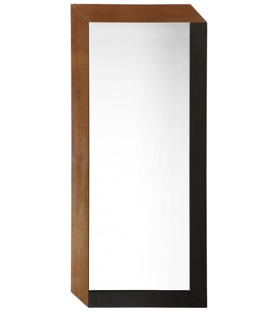 Tusa InternoItaliano Mirror