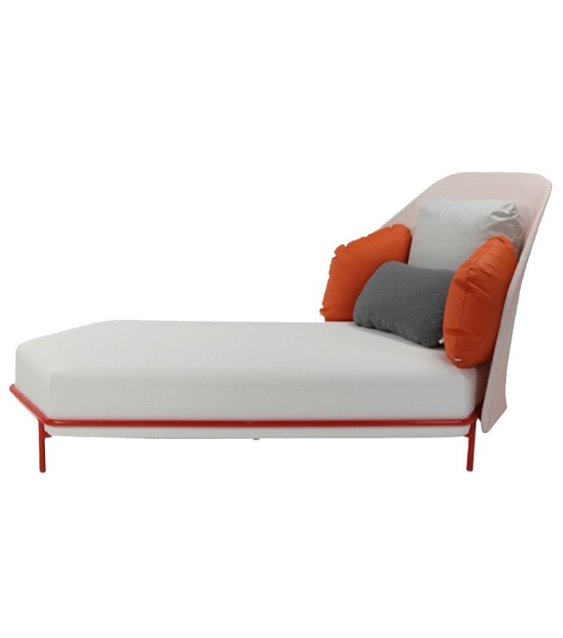 Hive ego paris m ridienne milia shop - Magasin chaise longue paris ...