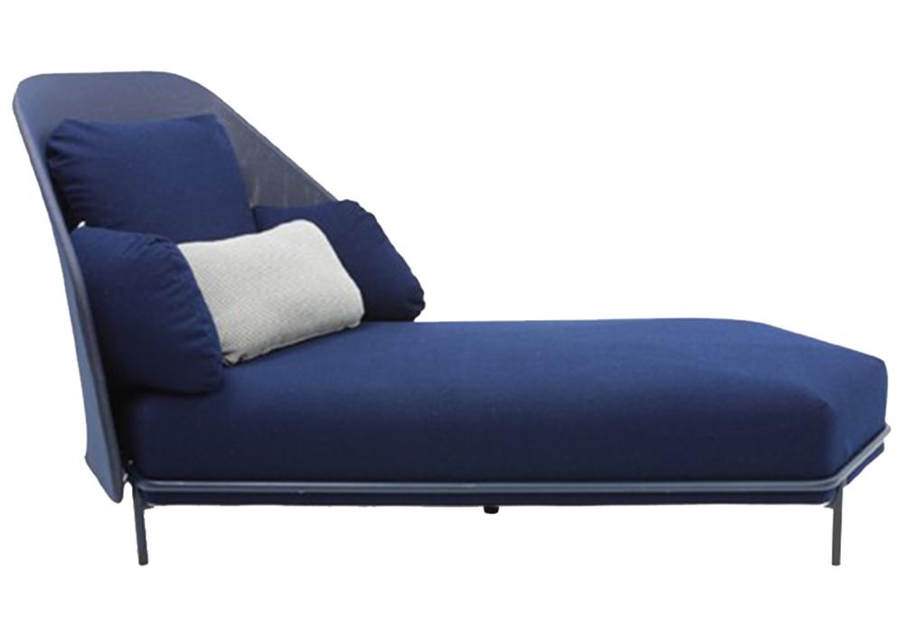 hive ego paris m ridienne milia shop. Black Bedroom Furniture Sets. Home Design Ideas