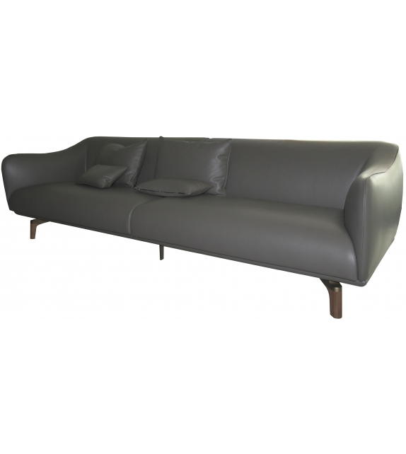 Ex Display - Drive Giorgetti Sofa