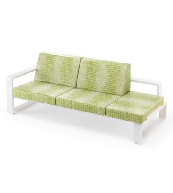 Kama EGO Paris Sofa