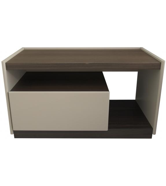 Ex Display - 5050 Molteni & C Bedside Cabinet