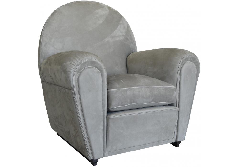Vanity fair limited edition poltrona frau armchair milia for Chaise longue poltrona