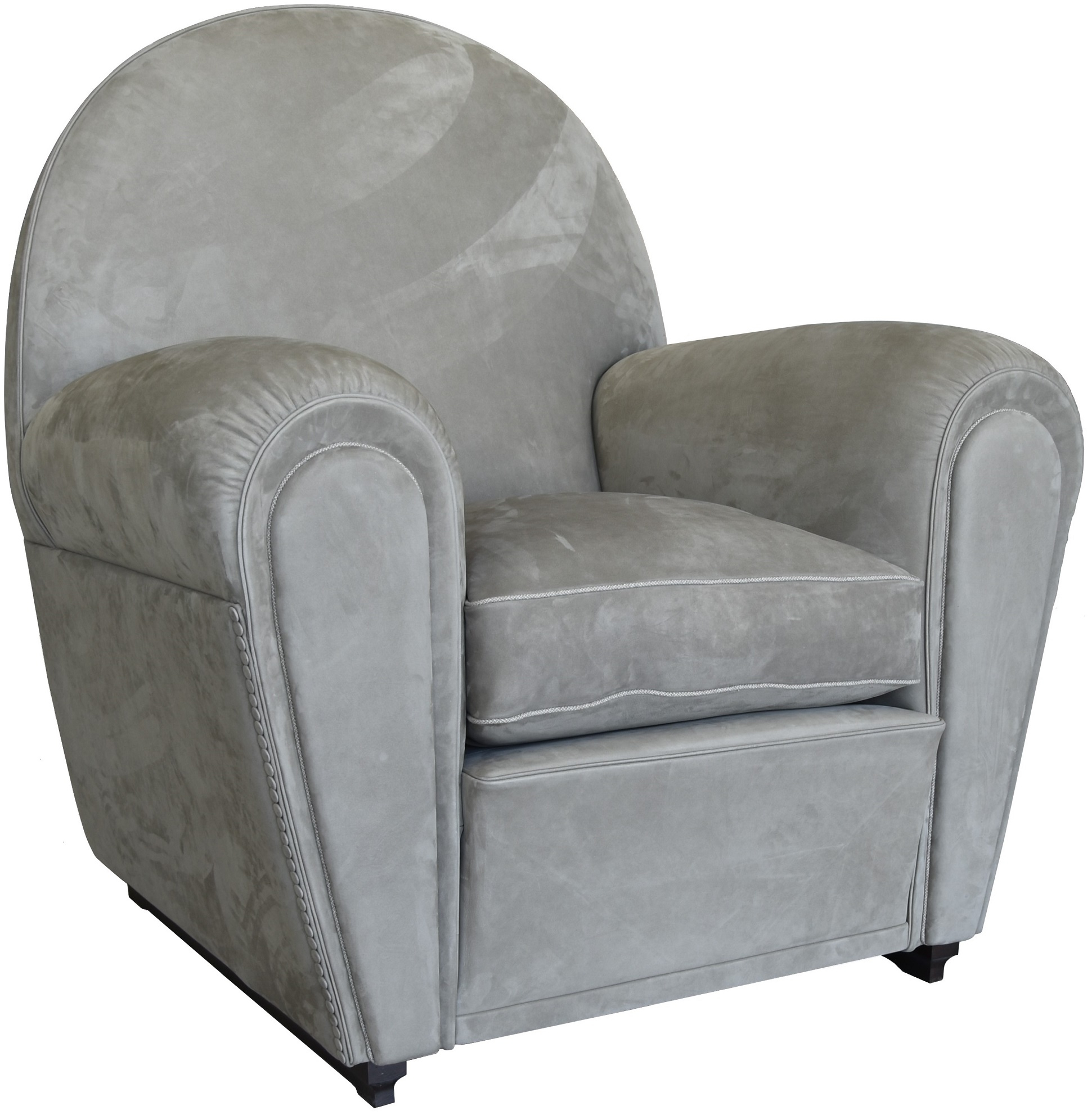 Awesome vanity fair limited edition poltrona frau armchair for Poltrona frau outlet tolentino