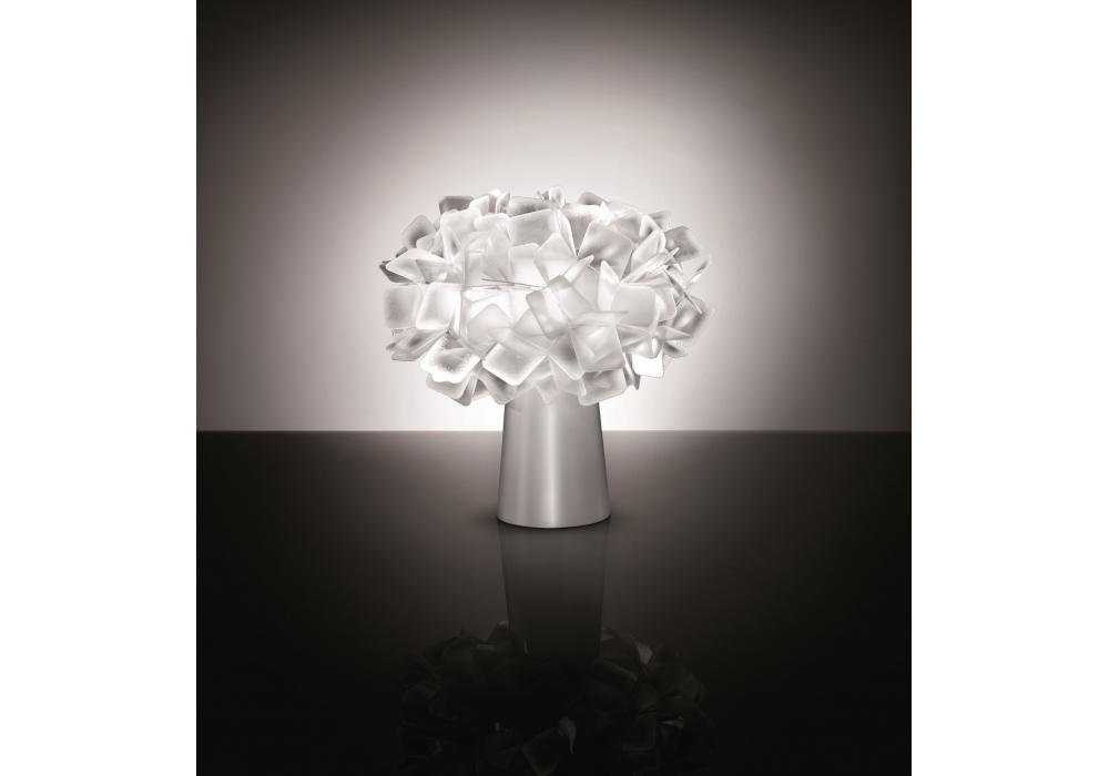 Lampadario Fiorella Slamp : Lampada slamp great slamp lampada veli opal cm with lampada slamp