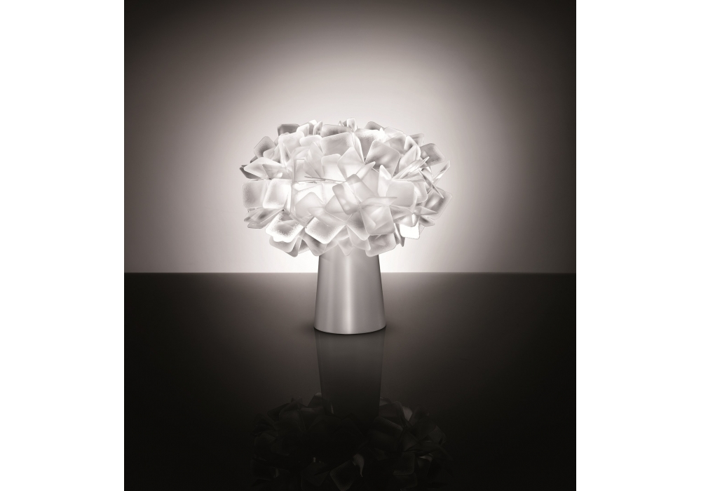 Lampadario Fiorella Slamp : Slamp lampadari tutte le offerte cascare a fagiolo