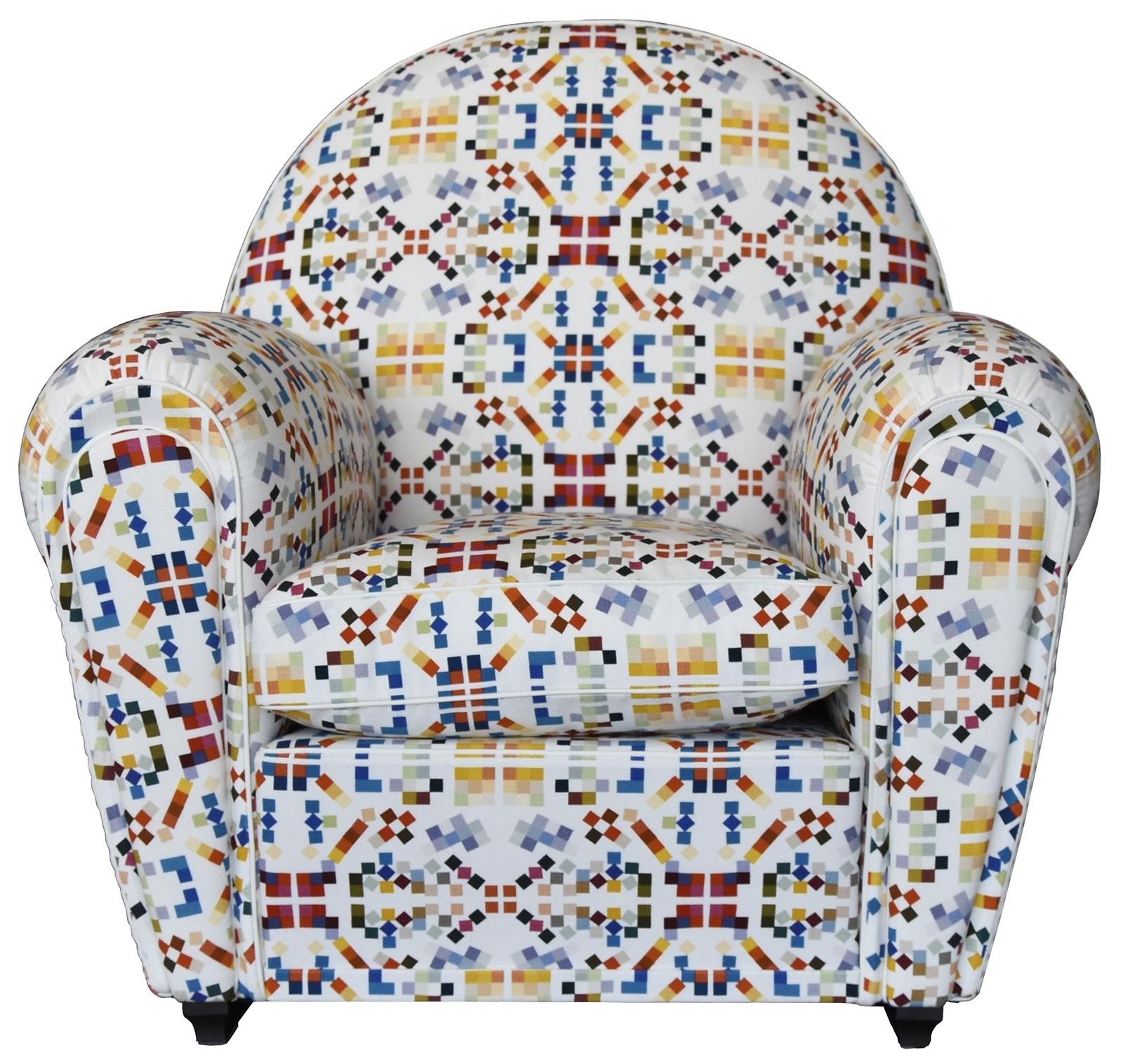 Poltrona Frau Para La Venta Online Milia Shop # Muebles Boisserie